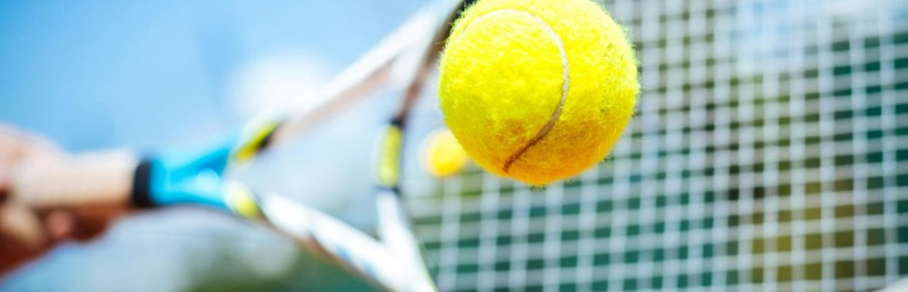 front-tennis.jpg