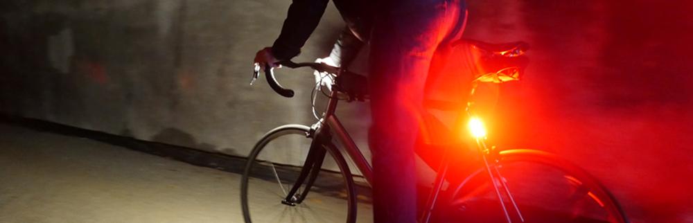 front-fietsverlichting.png