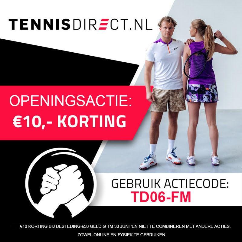 tennisdirect-kortingsactie.jpg