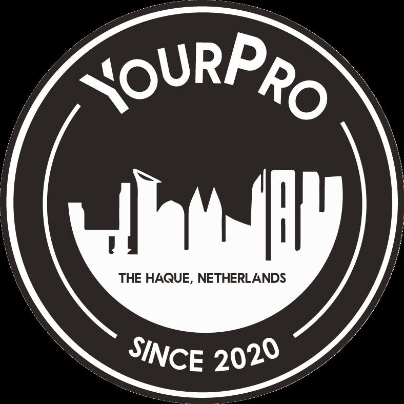 YourPro-Embleem-Black-v1.png