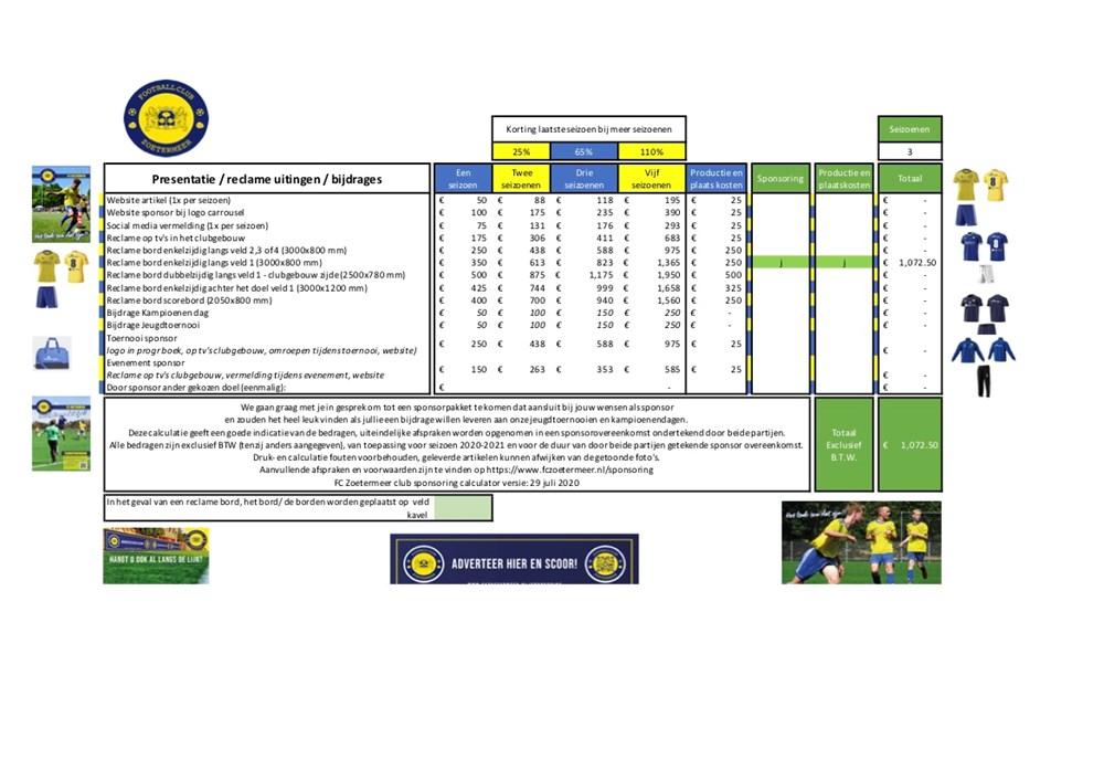 20200729_FCZ_-_Club_sponsoring_calculator.jpg