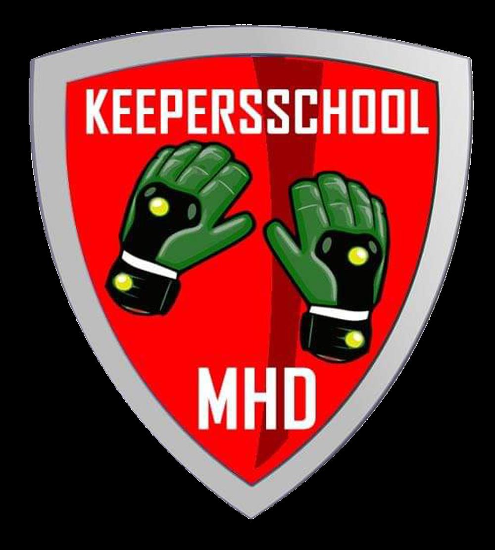 1-Logo-keerpersschool.png