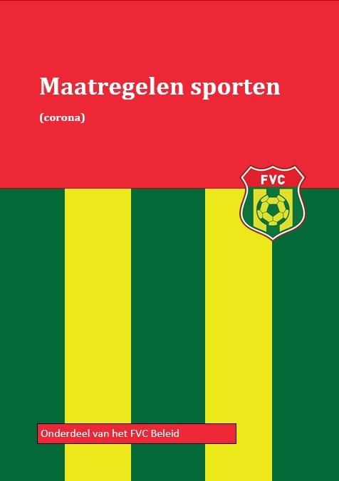 FVC_Maatregelen_sport_kaft.jpg