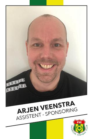 FVC_Arjen_Veenstra_FVCZA1.png