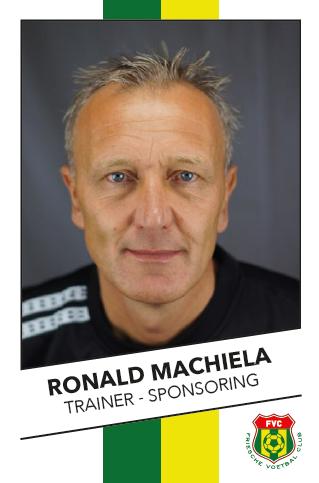 FVC_Ronald_Machiela_FVCZA1.png