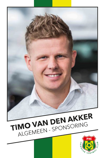 FVC_Timo_van_den_Akker_FVCZA1.png