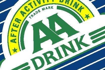 AA_drink.jpg