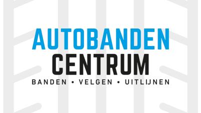 Autobandencentrum_Leeuwarden_logo.png