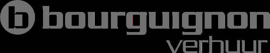 BOURGUIGNON-verhuur-logo-beeldmerk-DIAP-grijs.png
