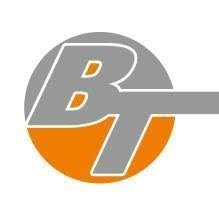 BT_Dakbedekkingen_logo.jpg
