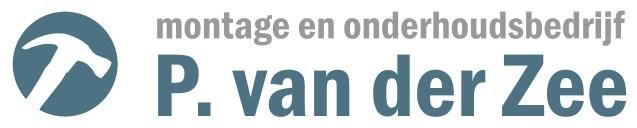 Bedrijf_P_van_der_Zee_logo.jpg