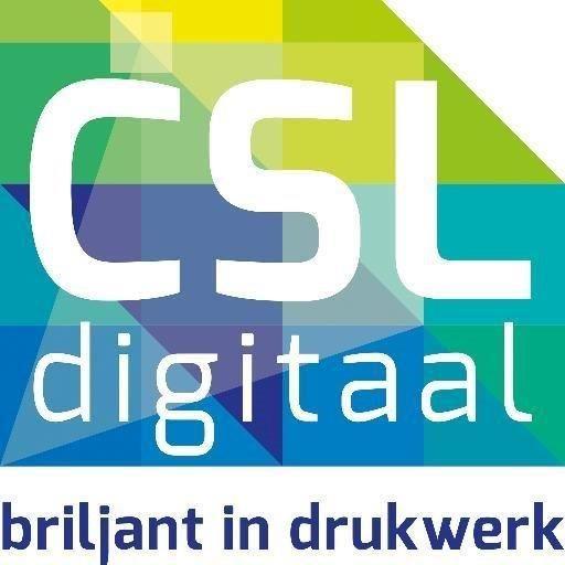 CSL.jpg