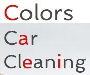 Colors_Car_Cleaning_logo.jpg