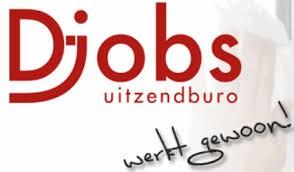 D-jobs_logo.jpg