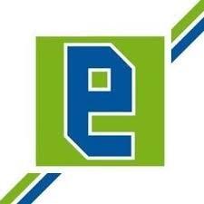 Ewald_installatietechniek_logo.jpg