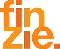 Finzie_logo.jpg