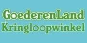 Goederenland_logo.jpg