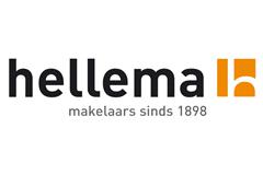 Hellema_Makelaar_logo.png
