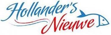 Hollanders_Nieuwe_logo.png