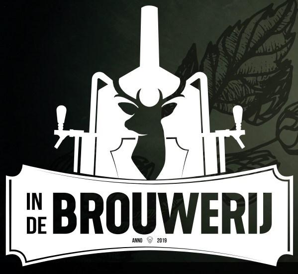 In_de_Brouwerij_logo.jpg