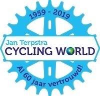 Jan_Terpstra_Cycling_World_logo.jpg