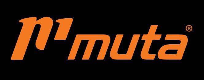 Muta_logo_1.bmp