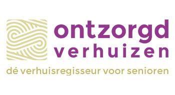 Ontzorgd_Verhuizen_logo.jpg