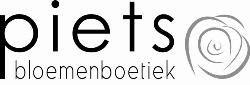 Piets_Bloemboetiek_logo.jpg