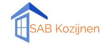 SAB_Kozijnen_logo.jpg