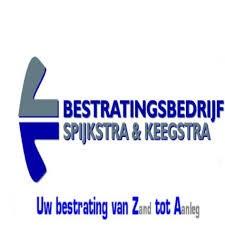 Spijkstra_Keegstra_logo.jpg
