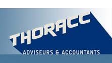 Thoracc_logo.jpg