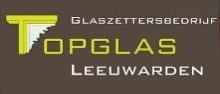 Topglas_Leeuwarden_logo.png