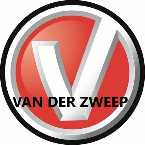 Vakgarage_Van_der_Zweep_logo.jpg