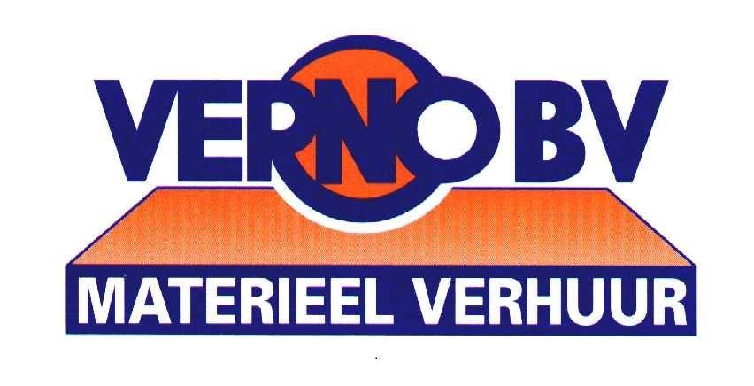 Verno_BV_logo.jpg