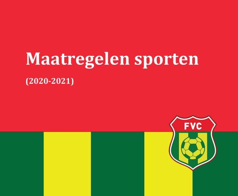 20200821_FVC_Maatregelen_sporten_kaft.jpg