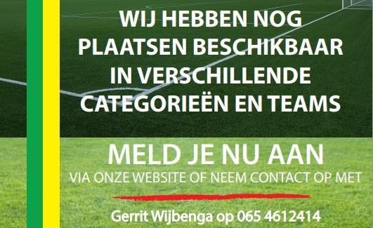 FVC_Poster_Voetballen_categorien_teams.jpg