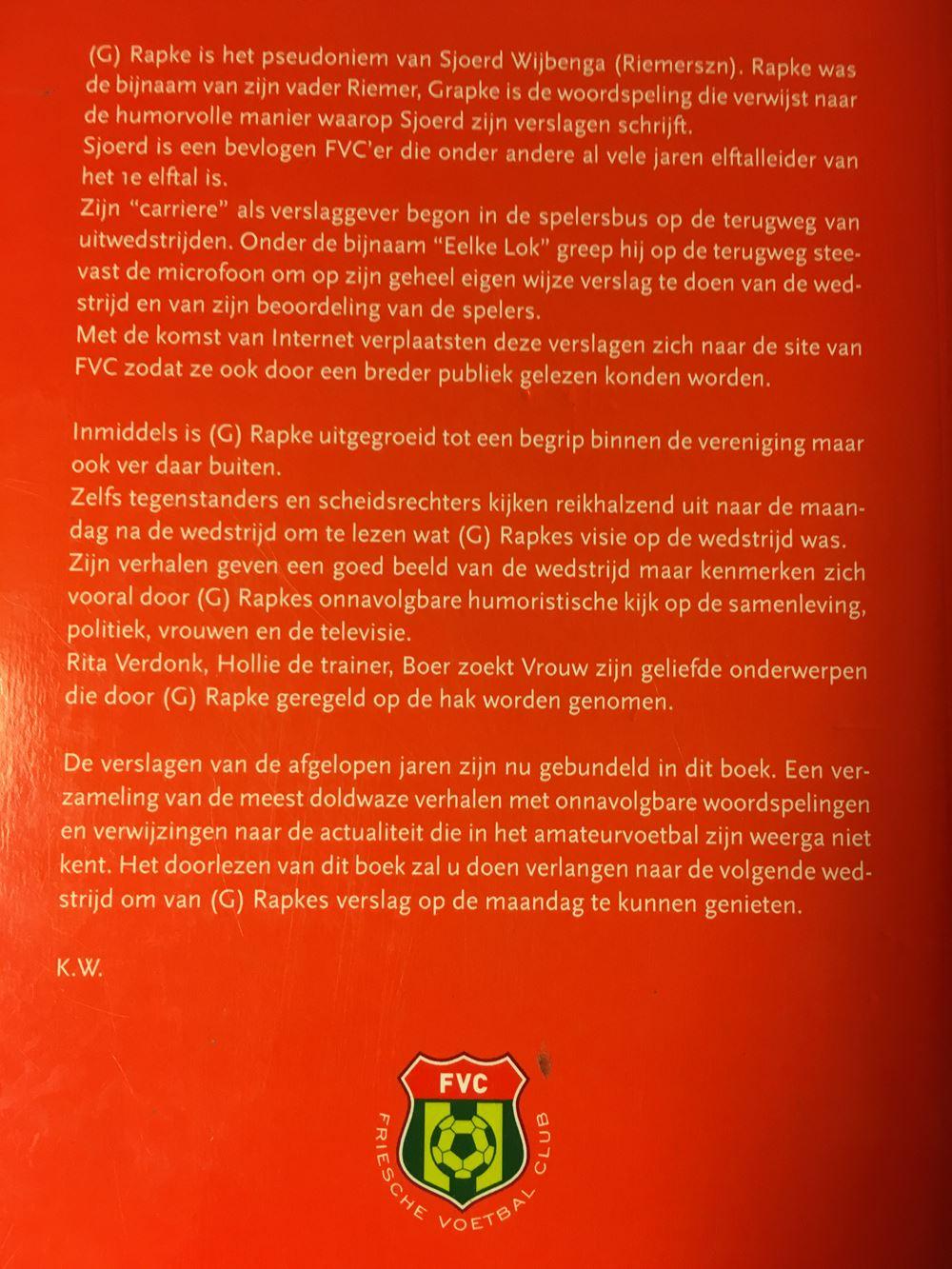 Voorwoord Karel Willemsma