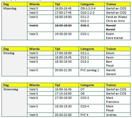 FVC_Trainingsschema_vanaf_11_mei_2020_A_.jpg