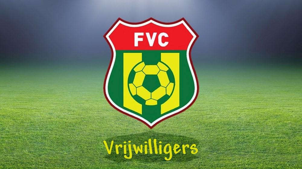 FVC_logoachtergrond_1622x906_Vrijwilligers.jpg