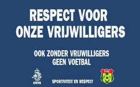 Respect_vrijwilligers_FVC.jpg