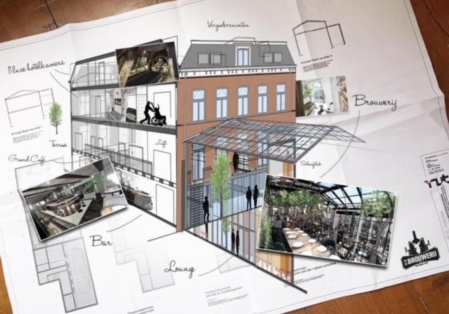 20210201_In_de_Brouwerij_bouwtekening.png
