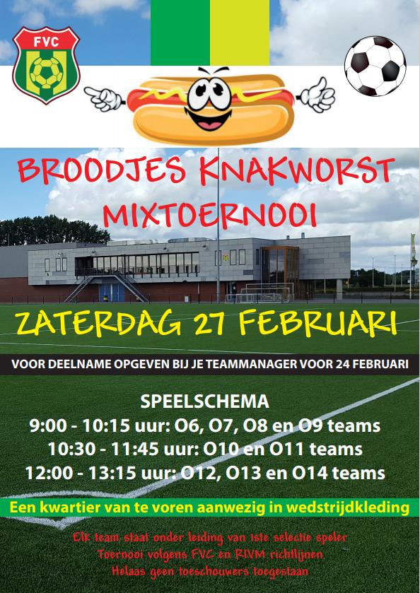20210227_FVC_Broodjes_Knakworst_Mixtoernooi_poster_A4.png