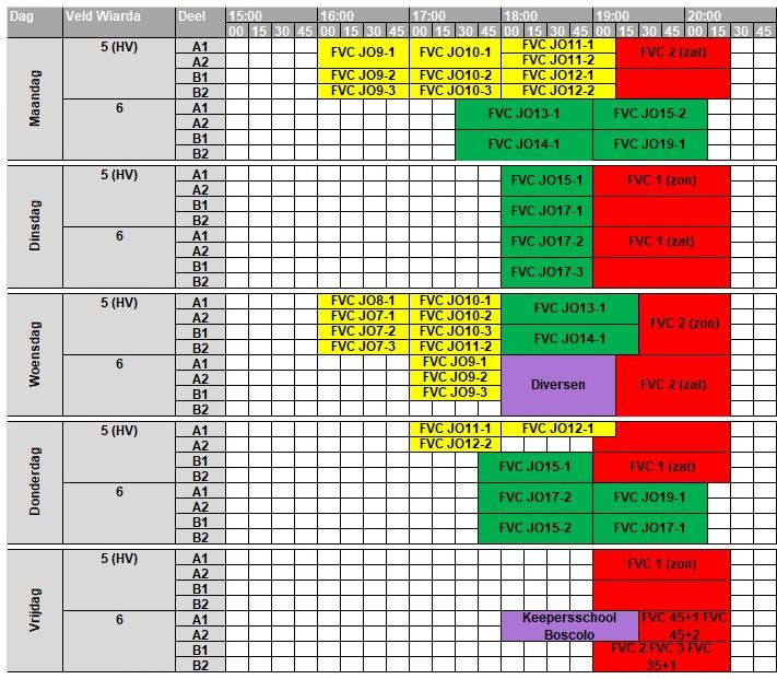 20210203_FVC_Trainingsschema_tijdelijk_klein.png