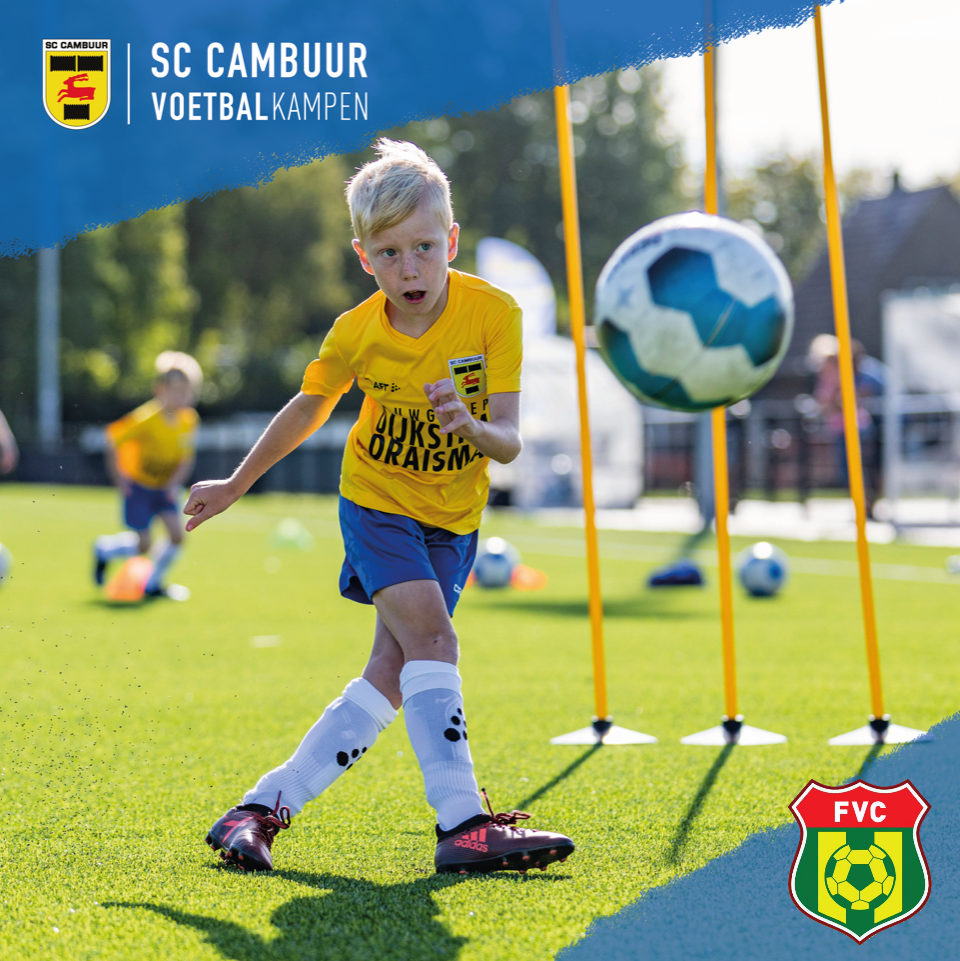 202107_Cambuur_Voetbalkamp_reclame.png