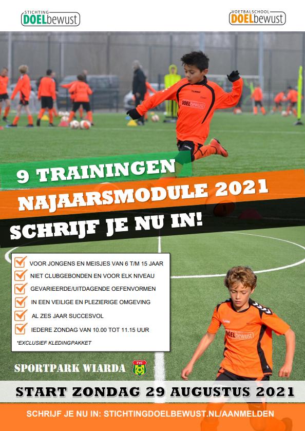 Voetbalschool_Doelbewust_najaar_2021_flyer.png