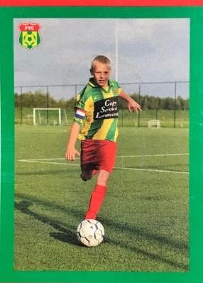 FVC_C1_Jeffrey_van_der_Galin_voetbalplaatje.jpg