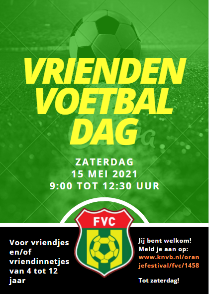20210515_FVC_VriendenVoetbaldag_poster.png