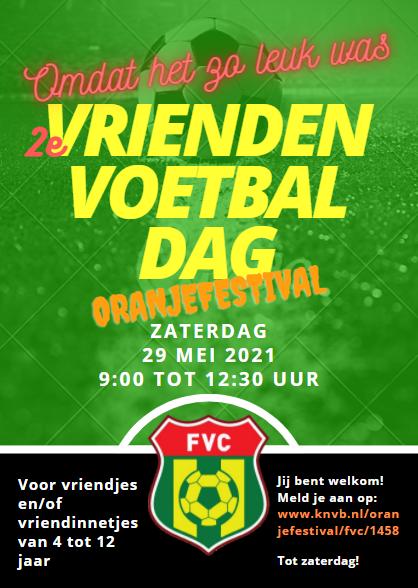 20210529_FVC_VriendenVoetbaldag_poster_dag_2.png