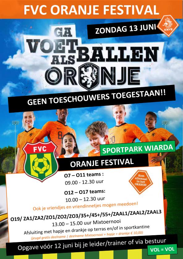 20210613_FVC_Poster_Oranje_Festival.png