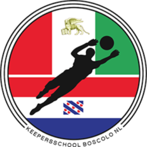 Keepersschool_Boscolo_logo_300x300.png